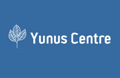 Yunus Emre Centre